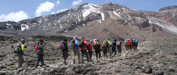 5-days-marangu-route