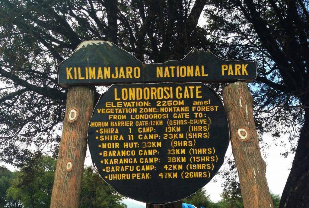 londorossi-gate