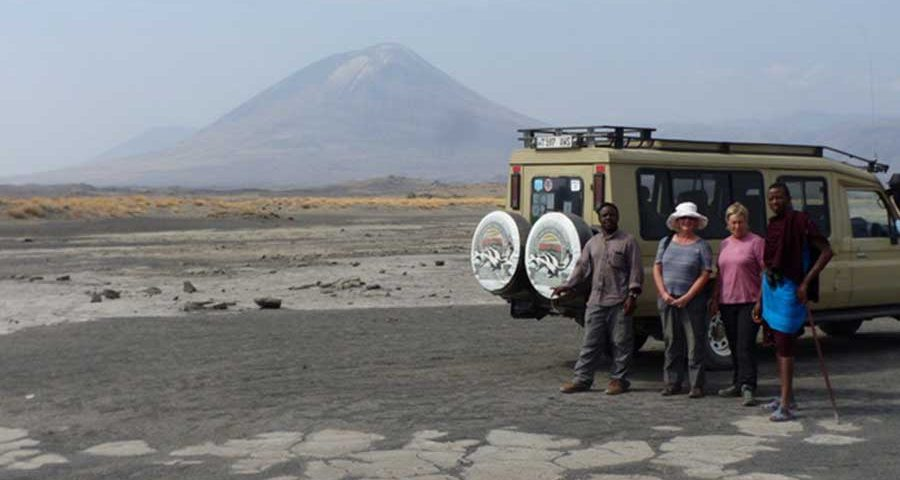 Lake-Natron-Walking-safari